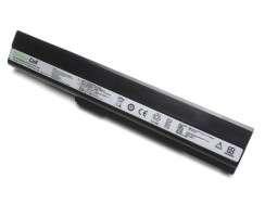 Baterie Asus  K52JC 9 celule. Acumulator laptop Asus  K52JC 9 celule. Acumulator laptop Asus  K52JC 9 celule. Baterie notebook Asus  K52JC 9 celule