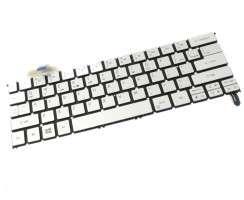 Tastatura Acer Aspire S7-391 iluminata backlit. Keyboard Acer Aspire S7-391 iluminata backlit. Tastaturi laptop Acer Aspire S7-391 iluminata backlit. Tastatura notebook Acer Aspire S7-391 iluminata backlit