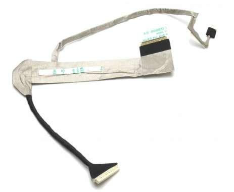 Cablu video LVDS Emachines  D525