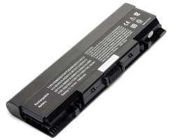 Baterie Dell Inspiron 1720 9 celule. Acumulator Dell Inspiron 1720 9 celule. Baterie laptop Dell Inspiron 1720 9 celule. Acumulator laptop Dell Inspiron 1720 9 celule. Baterie notebook Dell Inspiron 1720 9 celule