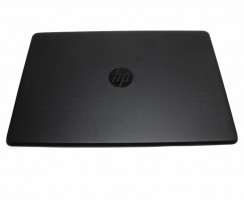 Carcasa Display HP  15g-br. Cover Display HP  15g-br. Capac Display HP  15g-br Neagra