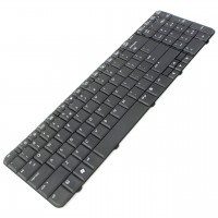 Tastatura Compaq Presario CQ60 320. Keyboard Compaq Presario CQ60 320. Tastaturi laptop Compaq Presario CQ60 320. Tastatura notebook Compaq Presario CQ60 320