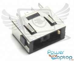 Mufa alimentare Lenovo Ideapad G50-30 . DC Jack Lenovo Ideapad G50-30