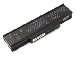 Baterie Clevo  M77. Acumulator Clevo  M77. Baterie laptop Clevo  M77. Acumulator laptop Clevo  M77. Baterie notebook Clevo  M77