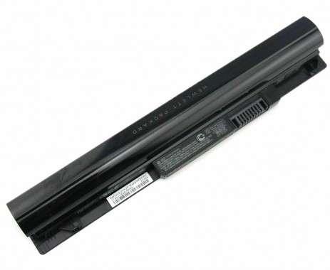 Baterie HP  74005-141 Originala 28Wh. Acumulator HP  74005-141. Baterie laptop HP  74005-141. Acumulator laptop HP  74005-141. Baterie notebook HP  74005-141
