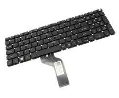 Tastatura Acer  E5-523. Keyboard Acer  E5-523. Tastaturi laptop Acer  E5-523. Tastatura notebook Acer  E5-523