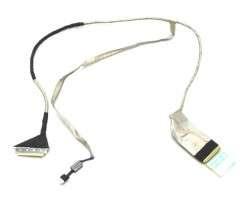 Cablu video LVDS Acer  50R4F02009 LED