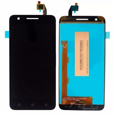 Ansamblu Display LCD  + Touchscreen Lenovo Vibe C2 K10A40. Modul Ecran + Digitizer Lenovo Vibe C2 K10A40