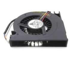 Cooler laptop Asus  A9T. Ventilator procesor Asus  A9T. Sistem racire laptop Asus  A9T