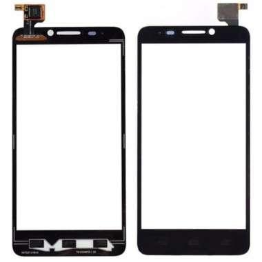 Touchscreen Digitizer Orange San Remo . Geam Sticla Smartphone Telefon Mobil Orange San Remo