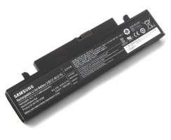Baterie Samsung  AA PB1VC6W Originala. Acumulator Samsung  AA PB1VC6W. Baterie laptop Samsung  AA PB1VC6W. Acumulator laptop Samsung  AA PB1VC6W. Baterie notebook Samsung  AA PB1VC6W