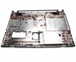 Bottom Dell Inspiron 15 3543. Carcasa Inferioara Dell Inspiron 15 3543 Neagra