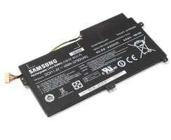Baterie Samsung  NP370R4E Originala. Acumulator Samsung  NP370R4E. Baterie laptop Samsung  NP370R4E. Acumulator laptop Samsung  NP370R4E. Baterie notebook Samsung  NP370R4E