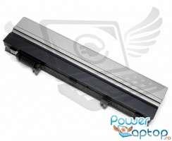 Baterie Dell Latitude E4310 Originala. Acumulator Dell Latitude E4310. Baterie laptop Dell Latitude E4310. Acumulator laptop Dell Latitude E4310. Baterie notebook Dell Latitude E4310