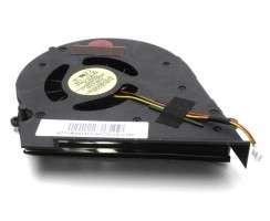 Cooler laptop Toshiba  BSB0705HC. Ventilator procesor Toshiba  BSB0705HC. Sistem racire laptop Toshiba  BSB0705HC