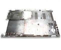 Bottom Toshiba  B0672603I100. Carcasa Inferioara Toshiba  B0672603I100 Alba