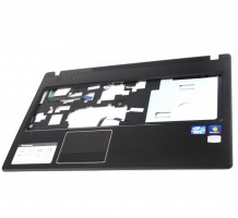 Palmrest  Lenovo g570 Carcasa Display neagra