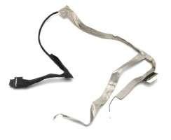 Cablu video LVDS HP  DV7-7000