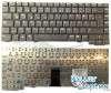 Tastatura Benq  A52. Keyboard Benq  A52. Tastaturi laptop Benq  A52. Tastatura notebook Benq  A52