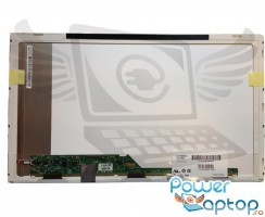 Display Sony Vaio VPCEH2J1E B. Ecran laptop Sony Vaio VPCEH2J1E B. Monitor laptop Sony Vaio VPCEH2J1E B