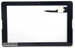 Digitizer Touchscreen Acer Iconia One 10 B3-A30 negru. Geam Sticla Tableta Acer Iconia One 10 B3-A30 negru