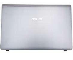 Capac Display BackCover Asus  13GN8D5AM010 1 Carcasa Display Argintie