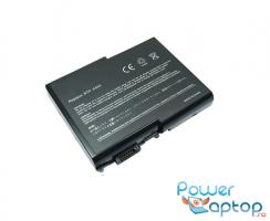 Baterie Acer Aspire 1400. Acumulator Acer Aspire 1400. Baterie laptop Acer Aspire 1400. Acumulator laptop Acer Aspire 1400. Baterie notebook Acer Aspire 1400