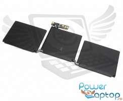 Baterie Apple  A1713  Originala 54.5Wh. Acumulator Apple  A1713 . Baterie laptop Apple  A1713 . Acumulator laptop Apple  A1713 . Baterie notebook Apple  A1713