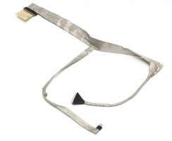 Cablu video LVDS Samsung  R538