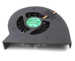 Cooler laptop Sony Vaio VPCF12. Ventilator procesor Sony Vaio VPCF12. Sistem racire laptop Sony Vaio VPCF12