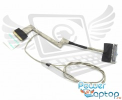 Cablu video LVDS Lenovo IdeaPad Y50-70 Full HD