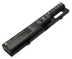 Baterie HP ProBook 4520s Originala. Acumulator HP ProBook 4520s. Baterie laptop HP ProBook 4520s. Acumulator laptop HP ProBook 4520s. Baterie notebook HP ProBook 4520s