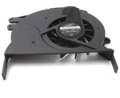 Cooler laptop Acer Aspire 5572. Ventilator procesor Acer Aspire 5572. Sistem racire laptop Acer Aspire 5572