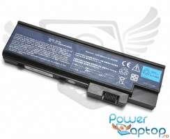 Baterie   4601 6 celule. Acumulator laptop   4601 6 celule. Acumulator laptop   4601 6 celule. Baterie notebook   4601 6 celule