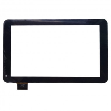 Digitizer Touchscreen AUDIOLA TAB-0493. Geam Sticla Tableta AUDIOLA TAB-0493