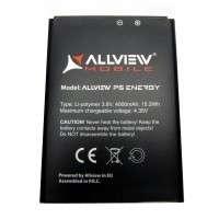 Baterie Allview P5 Energy. Acumulator Allview P5 Energy. Baterie telefon Allview P5 Energy. Acumulator telefon Allview P5 Energy. Baterie smartphone Allview P5 Energy