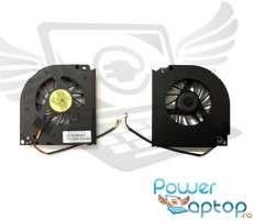 Cooler laptop Acer 23.TQ901.001 . Ventilator procesor Acer 23.TQ901.001 . Sistem racire laptop Acer 23.TQ901.001