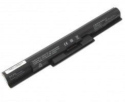 Baterie Sony Vaio Fit 15E 4 celule. Acumulator laptop Sony Vaio Fit 15E 4 celule. Acumulator laptop Sony Vaio Fit 15E 4 celule. Baterie notebook Sony Vaio Fit 15E 4 celule