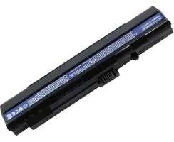 Baterie Acer Aspire One Pro 531h 6 celule. Acumulator Acer Aspire One Pro 531h 6 celule. Baterie laptop Acer Aspire One Pro 531h 6 celule. Acumulator laptop Acer Aspire One Pro 531h 6 celule. Baterie notebook Acer Aspire One Pro 531h 6 celule