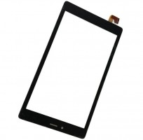 Digitizer Touchscreen Vodafone Tab Mini 7 VFD1100. Geam Sticla Tableta Vodafone Tab Mini 7 VFD1100