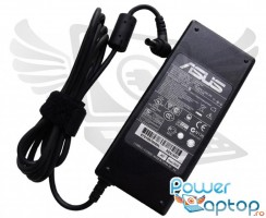 Incarcator Asus K72F  ORIGINAL. Alimentator ORIGINAL Asus K72F . Incarcator laptop Asus K72F . Alimentator laptop Asus K72F . Incarcator notebook Asus K72F