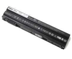Baterie Dell Latitude E5530 Originala 60Wh. Acumulator Dell Latitude E5530. Baterie laptop Dell Latitude E5530. Acumulator laptop Dell Latitude E5530. Baterie notebook Dell Latitude E5530