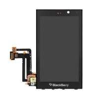 Ansamblu Display LCD + Touchscreen Blackberry Z10 ORIGINAL. Ecran + Digitizer Blackberry Z10 ORIGINAL