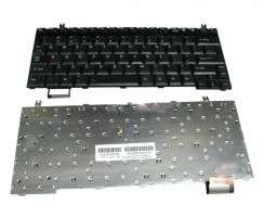 Tastatura Toshiba Portege M750. Keyboard Toshiba Portege M750. Tastaturi laptop Toshiba Portege M750. Tastatura notebook Toshiba Portege M750