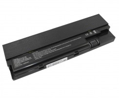 Baterie Acer  LC BTP03 008 8 celule. Acumulator laptop Acer  LC BTP03 008 8 celule. Acumulator laptop Acer  LC BTP03 008 8 celule. Baterie notebook Acer  LC BTP03 008 8 celule