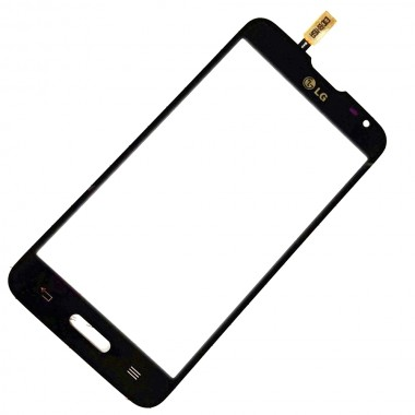 Touchscreen Digitizer LG L70 D320N. Geam Sticla Smartphone Telefon Mobil LG L70 D320N