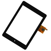 Digitizer Touchscreen Acer Iconia Tab A1-810. Geam Sticla Tableta Acer Iconia Tab A1-810