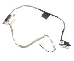 Cablu video LVDS Packard Bell Easynote TE69HW
