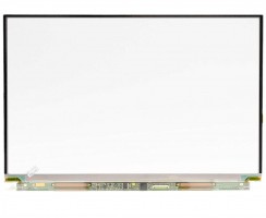 "Display laptop Sony Vaio VGN-SZ 13.3"" 1280x800 35 pini led lvds. Ecran laptop Sony Vaio VGN-SZ. Monitor laptop Sony Vaio VGN-SZ"