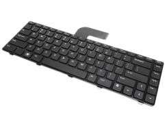 Tastatura Dell Vostro 3550. Keyboard Dell Vostro 3550. Tastaturi laptop Dell Vostro 3550. Tastatura notebook Dell Vostro 3550